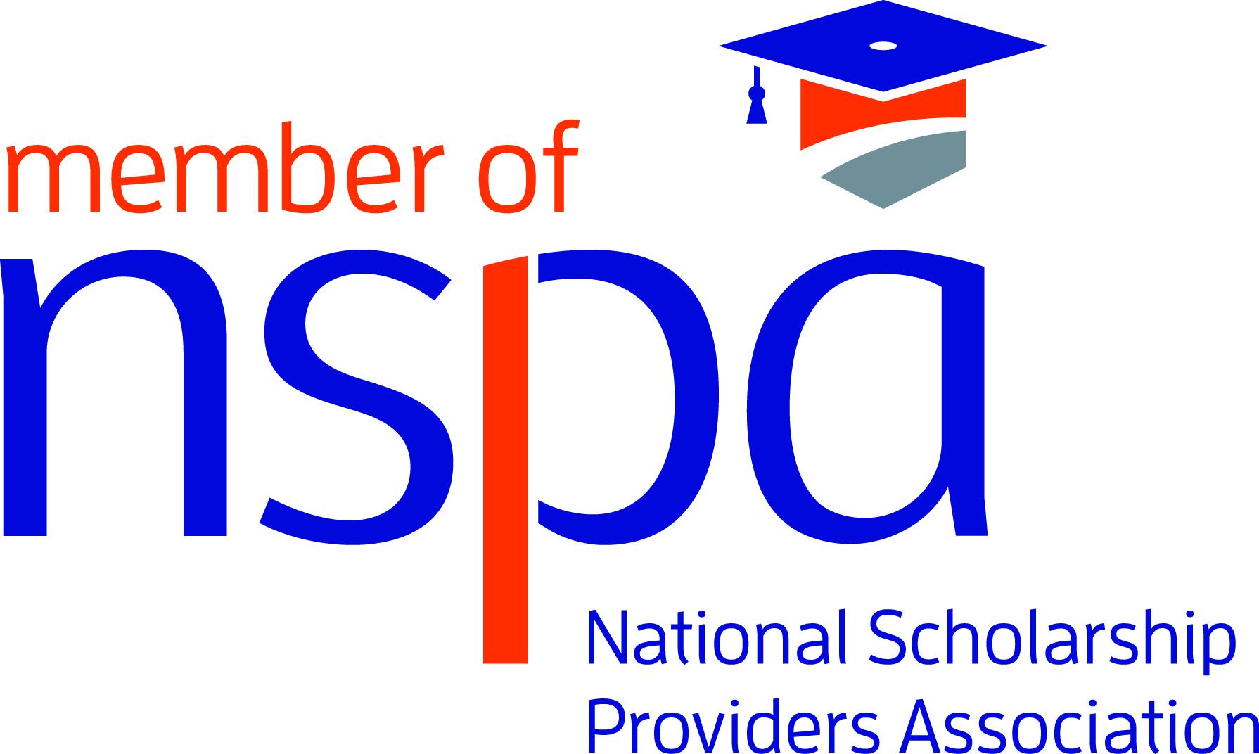 NSPA_Member_Of