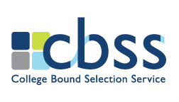 College Bound Selection Service