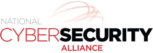 National CyberSecruity Alliance